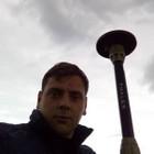 Edgaras Zalieckas Geodezininkas Alytaus rajone