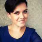 Viktorija Šilinskaitė Plaukų tiesinimas Klaipėdoje