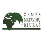 Geodezija ZMB
