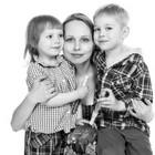 Lauryna Lopaitė Prekyba kosmetikos priemonėmis Vilniuje
