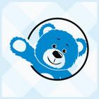 TeddyWay Meškiukai Geriausia Dovana Visoms Progoms!