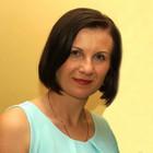 Natali Baranauskaite