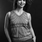 Jelena Rinkevičienė Užuolaidų dizainas, audiniai ir siuvimas