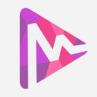 Mediapulsas.lt Android ir iOS aplikacijų kūrimas