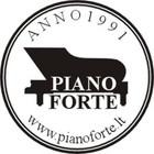 Pianoforte Pianinų, fortepijonų derinimas, remontas
