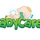 Aidas Lukosevicius www.babycare.lt