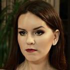 Eglė Lektorė (Šeimos ir santykių konsultantė)