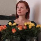 Marina Bulatova