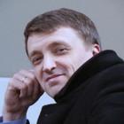 Andrej Muravjov
