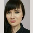 Anglų kalbos mokytoja Aistė ANGLŲ K. MOKYTOJA, MYLINTI SAVO MOKINIUS