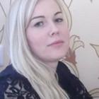 Kristina Juralevičiūtė Kepėjas - konditeris