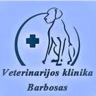 Veterinarijos klinika Veterinaras