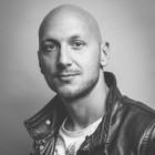 Imantas Boiko Video dizaineris