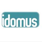 """UAB ,,Idomus"""""""