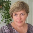 Loreta Gudienė Psichologė- psichoterapeutė Šiauliuose