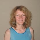 Diana Šyvytė Psichologas psichoterapeutas Vilniuje