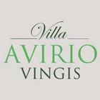 Villa Avirio Vingis Villa Avirio Vingis
