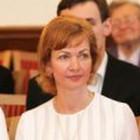 Aida Diana Stankevičienė Vaikų, paauglių ir suaugusių psichiatrė