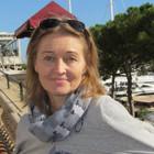 Rita Žilinskiene Užuolaidų modeliavimas ir siuvimas