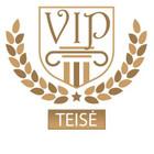 VIP teisė Jūsų sėkmės garantas visoje Lietuvoje!