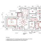 Marija A Braižau  brėžinius Revit architecture