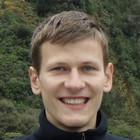 Tomas Gedrimas