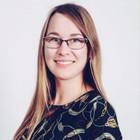 Laura Pasavodskytė