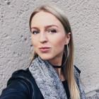 Silvija Vaidogaitė Stilistė