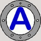 A. Narbutaičio prekybos įmonė