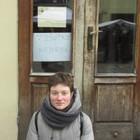 Viktorija Grybaitė Nuotraukų retušavimas