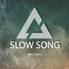 Slow Song Records Muzikos prodiuseris Šiauliuose