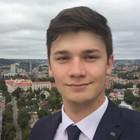 Lukas Martynas Janošek Lenkų kalbos vertėjas