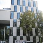 UAB MEDIASTA Energetinis sertifikatas tel. 868718442