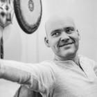 Vyrenijus Andrijauskas Jogos ir gongų užsiėmimai įmonėms
