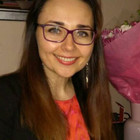 Anzelika Lia