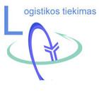 MB LOGISTIKOS TIEKIMAS TRANSPORTO PASLAUGOS