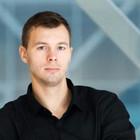 Mindaugas Daraškevičius Interneto svetainių kūrimas, priežiūra ir palaikymas