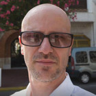 Ruslan Tunevič Video dizaineris