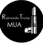 Raimonda Trump Vizažistė Vilniuje