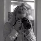 Karolina Buzaitė CarolShot fotografė