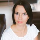 Edita Zakarevičienė