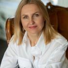Božena Šukienė