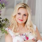 Anna Buniatova