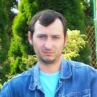 Ramūnas Gudliauskas