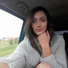 Ramona Mažeikienė