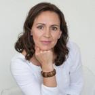 Rūta Ūsaitė-Duonielienė