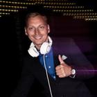 Ramūnas Garso Guru - stilingos DJ paslaugos