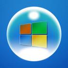 Windows tvarkymas