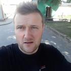 Žilvinas Mačius Mobilųjų aplikacijų kūrėjas