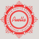Puella Akademija Grožio specialistų mokymai